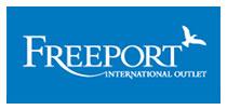Ubytování Znojmo - Freeport Hatě